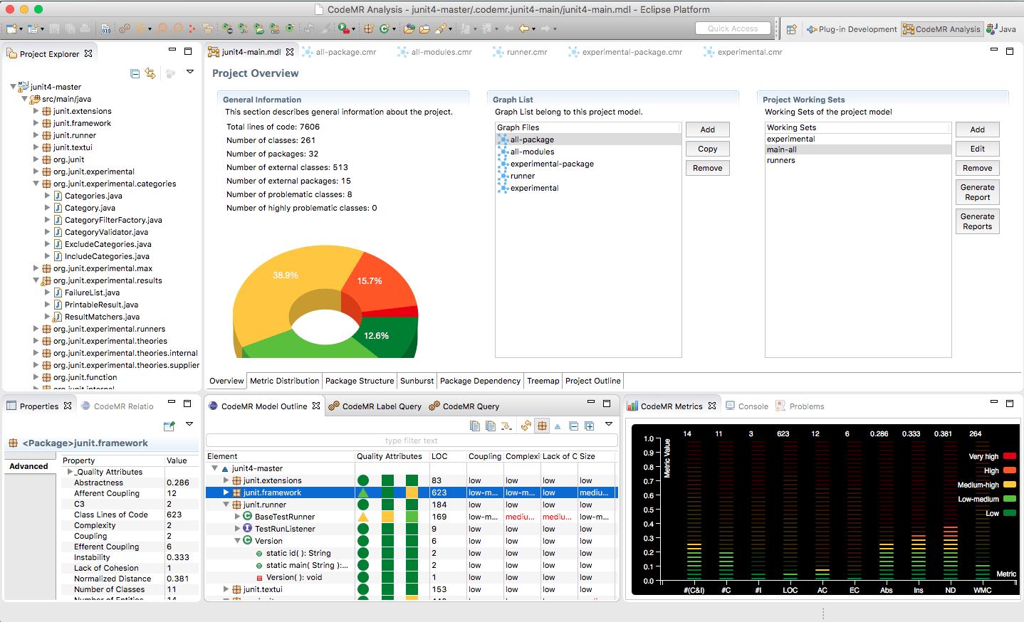 01_model-editor