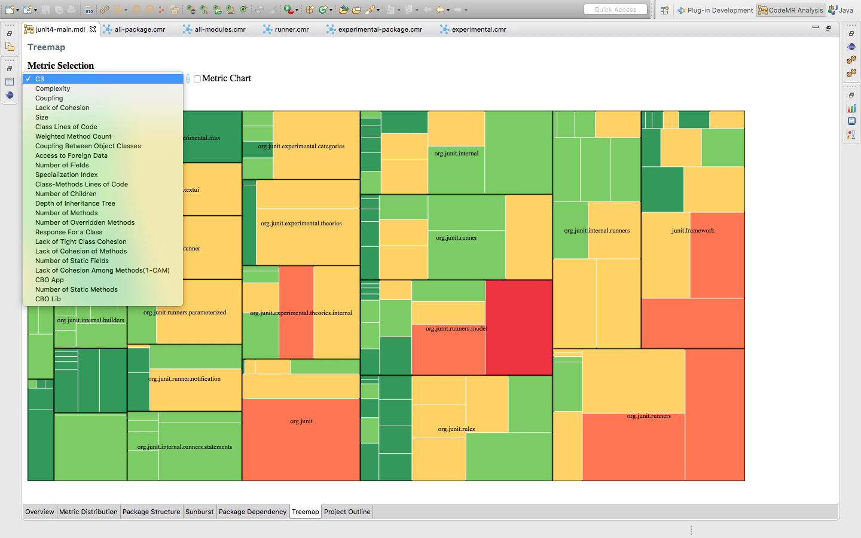 06_model-editor-treemap-2