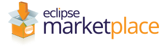 eclipse-marketing-icon