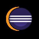 eclipse-icon