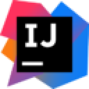 intellij-icon
